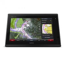 "GPS/PLOTTER GPSMAP® 7416  16"""