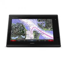 """GPS/PLOTTER/SONDA GPSMAP® 7416xsv 16"""""""
