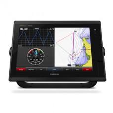 GPSMAP® 7412