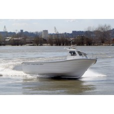 780 Pescador (cabina à frente)