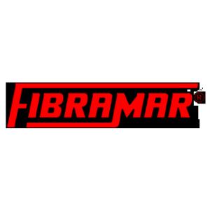 Fibramar