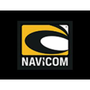 Navicon