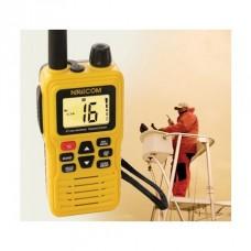 RT300 Radiotelefone portátil de VHF