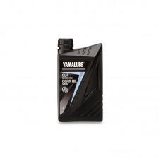 Óleo para engrenagem Yamalube® SAE90 GL-4