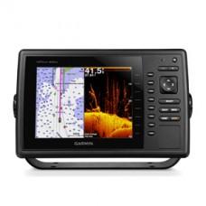 "GPS/PLOTTER/SONDA GPSMAP® 820xs    8"""