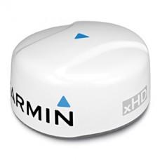 Radome GMR™ 18 xHD