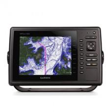 "GPS/PLOTTER  GPSMAP® 820   8"""
