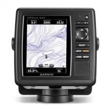 GPSMAP 527